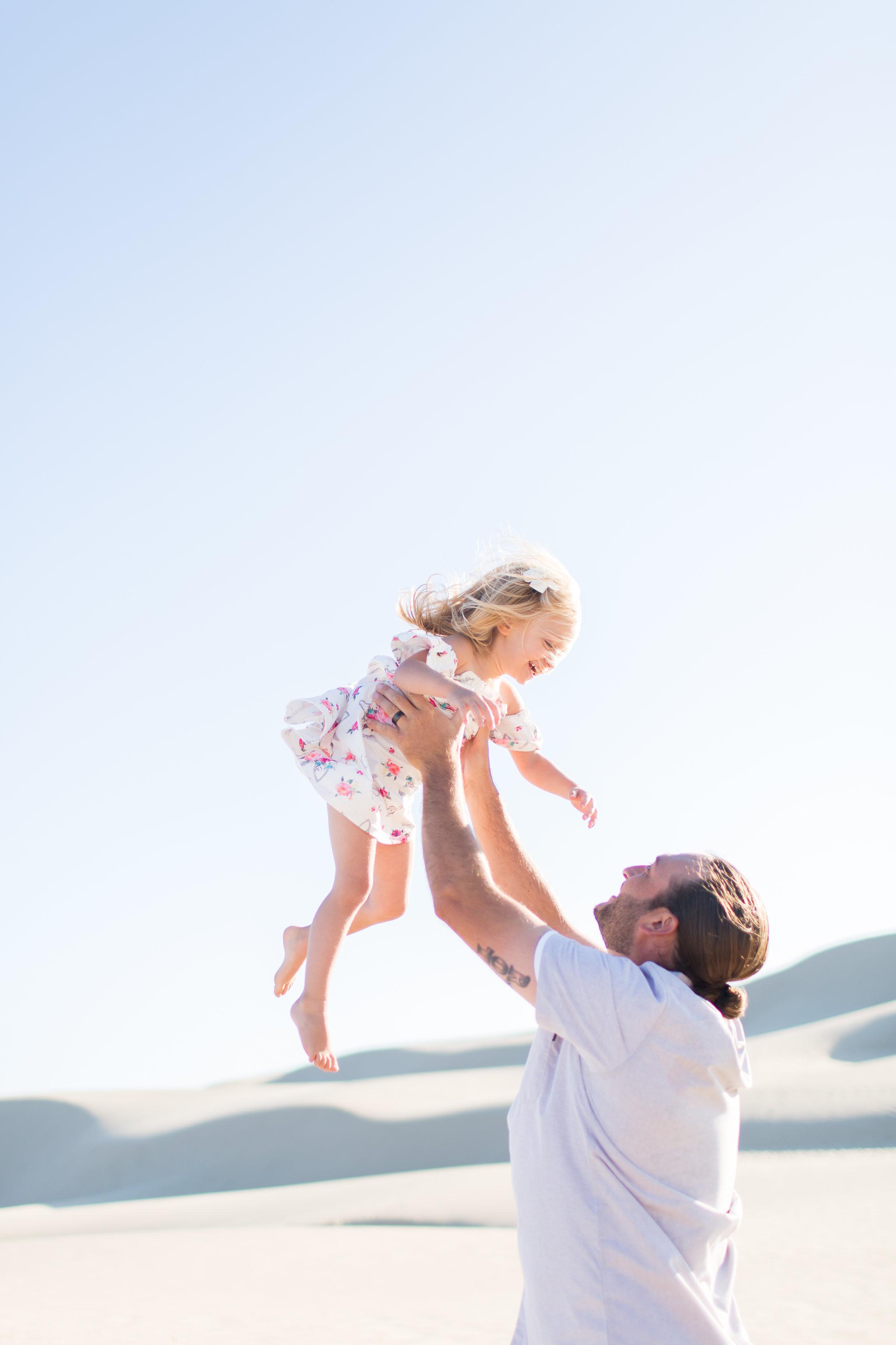 FamilyDeedeeAsiaCrosonPhotographySLOPhotographer-0028.jpg