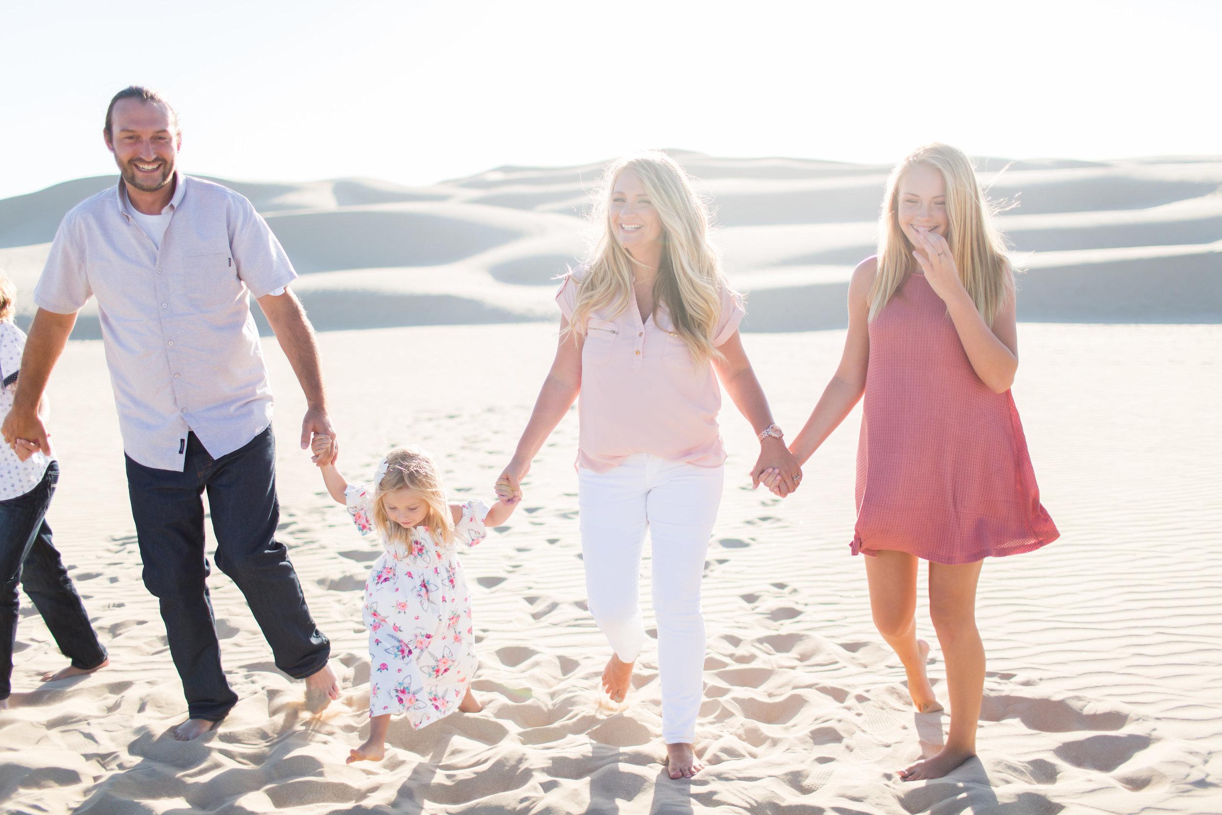 FamilyDeedeeAsiaCrosonPhotographySLOPhotographer-0013.jpg