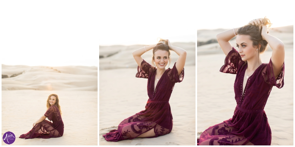 Senior Marina SLO Photographer Asia Croson Photography-101_SLO Senior Photographer Asia Croson Photography.jpg