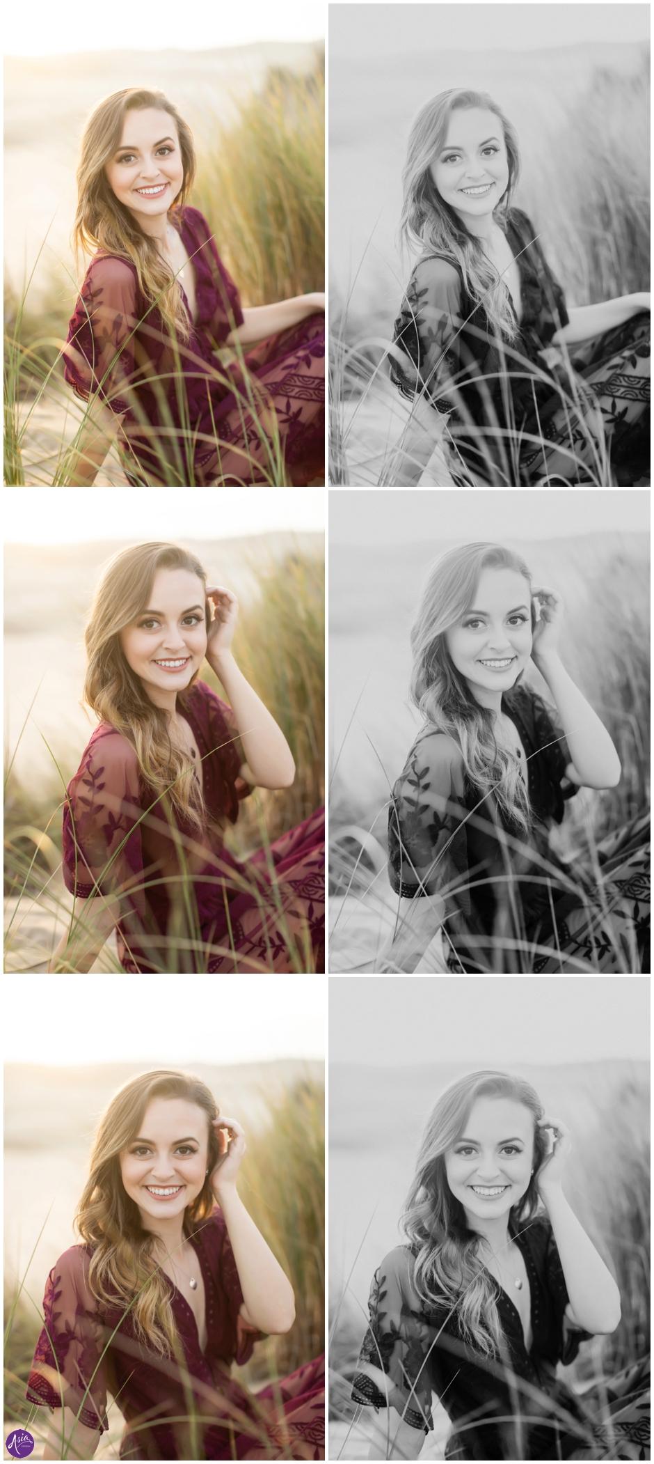 Senior Marina SLO Photographer Asia Croson Photography-83_SLO Senior Photographer Asia Croson Photography.jpg