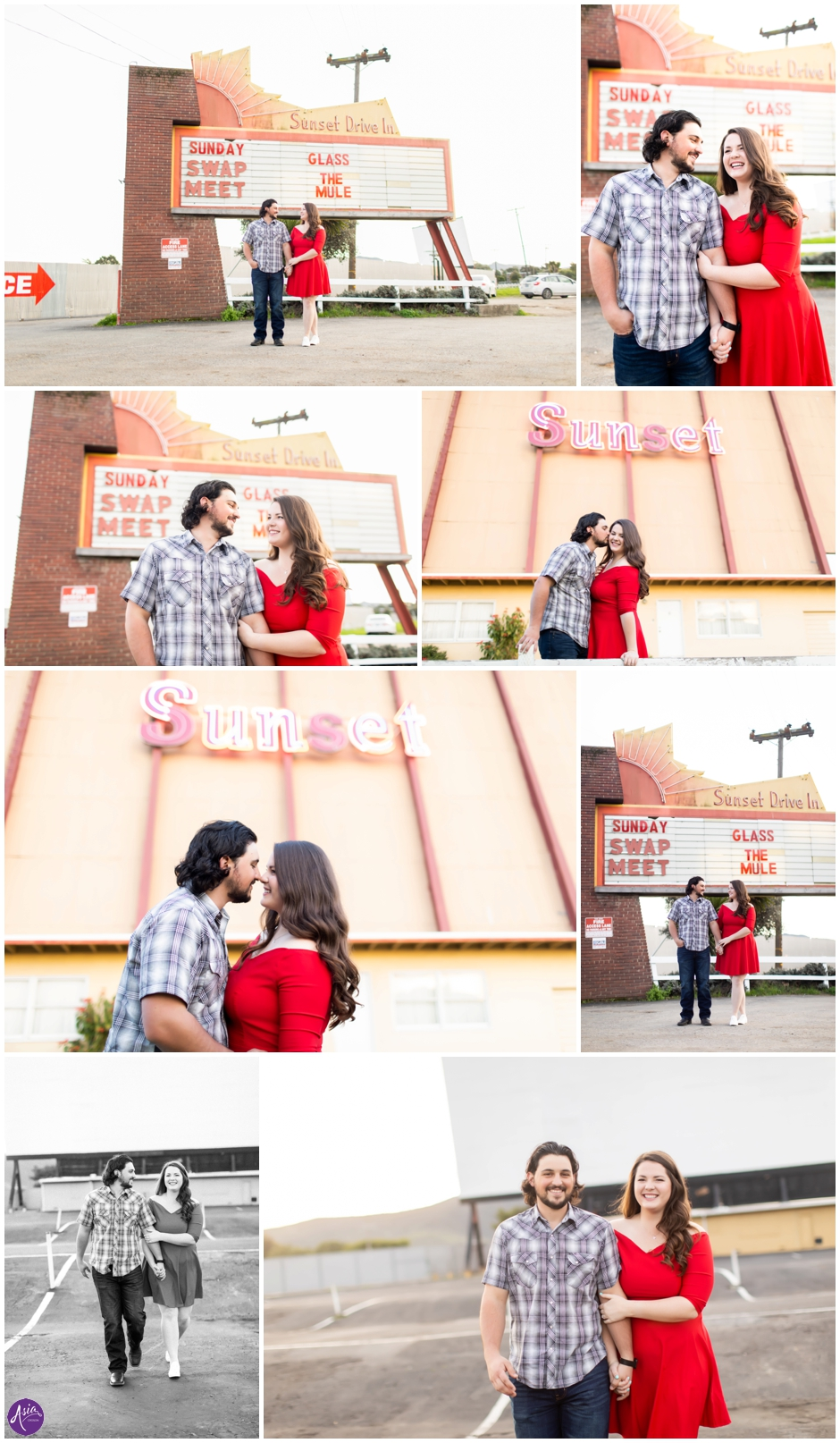 Engagement Katie Gian Asia Croson Photography SLO Wedding Photographer-1_SLO Senior Photographer Asia Croson Photography.jpg