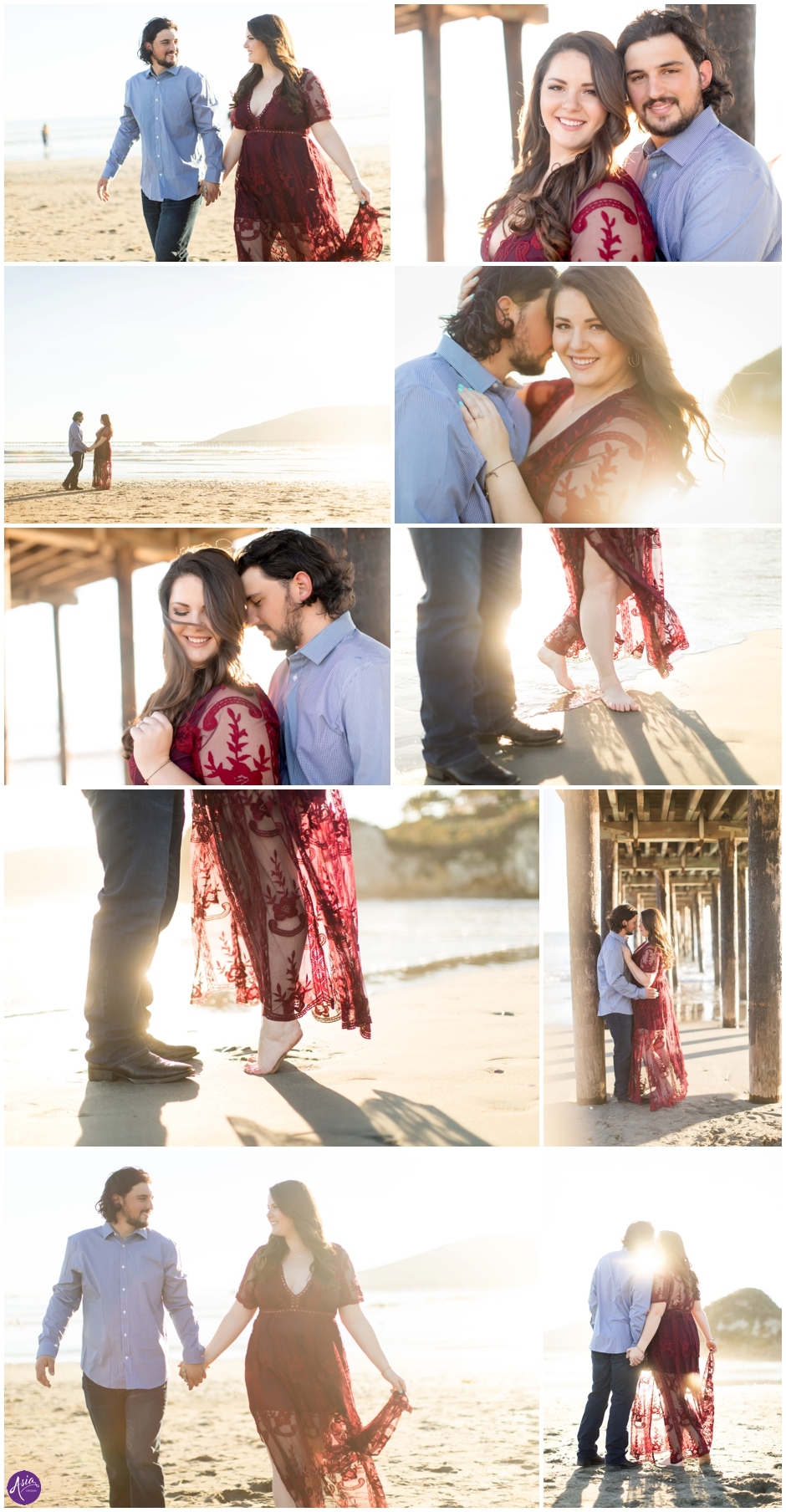 Engagement Katie Gian Asia Croson Photography SLO Wedding Photographer-93_SLO Senior Photographer Asia Croson Photography.jpg
