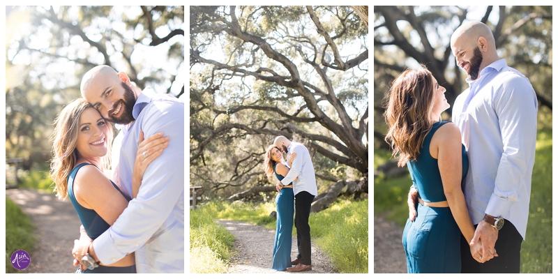 EngagementRyanAshAsiaCrosonPhotographySLOEngagementPhotographer(40of140)_SLO Senior Photographer.jpg