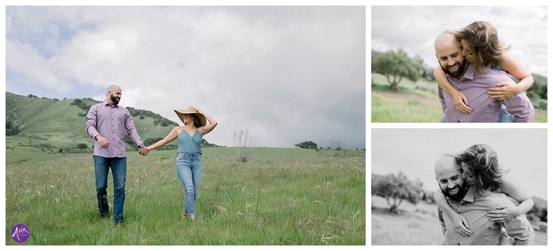 EngagementRyanAshAsiaCrosonPhotographySLOEngagementPhotographer(4of140)_SLO Senior Photographer.jpg
