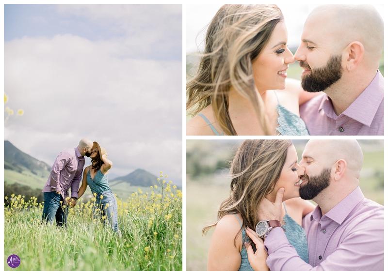 EngagementRyanAshAsiaCrosonPhotographySLOEngagementPhotographer(25of140)_SLO Senior Photographer.jpg