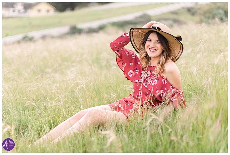 SeniorLaurenHamtilonAsiaCrosonPhotographySLOSeniorPhotographer(40of132)_SLO Senior Photographer.jpg