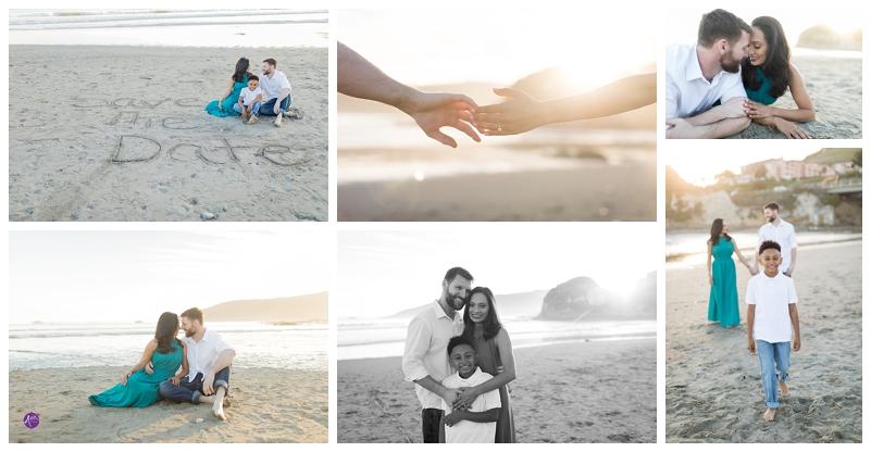 EngagementGeetaMatthewAsiaCrosonPhotographySLOEngagementPhotographer(215of218)_SLO Senior Photographer.jpg
