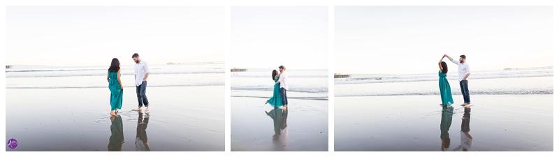 EngagementGeetaMatthewAsiaCrosonPhotographySLOEngagementPhotographer(97of218)_SLO Senior Photographer.jpg