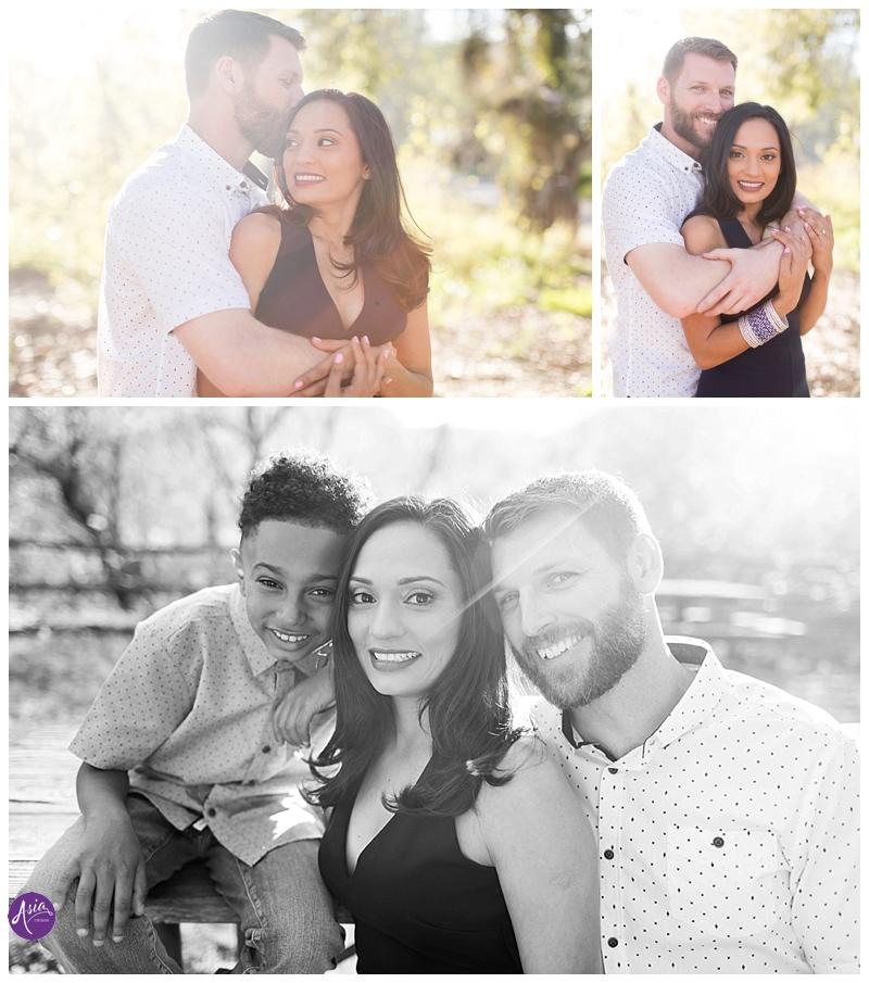 EngagementGeetaMatthewAsiaCrosonPhotographySLOEngagementPhotographer(46of218)_SLO Senior Photographer.jpg
