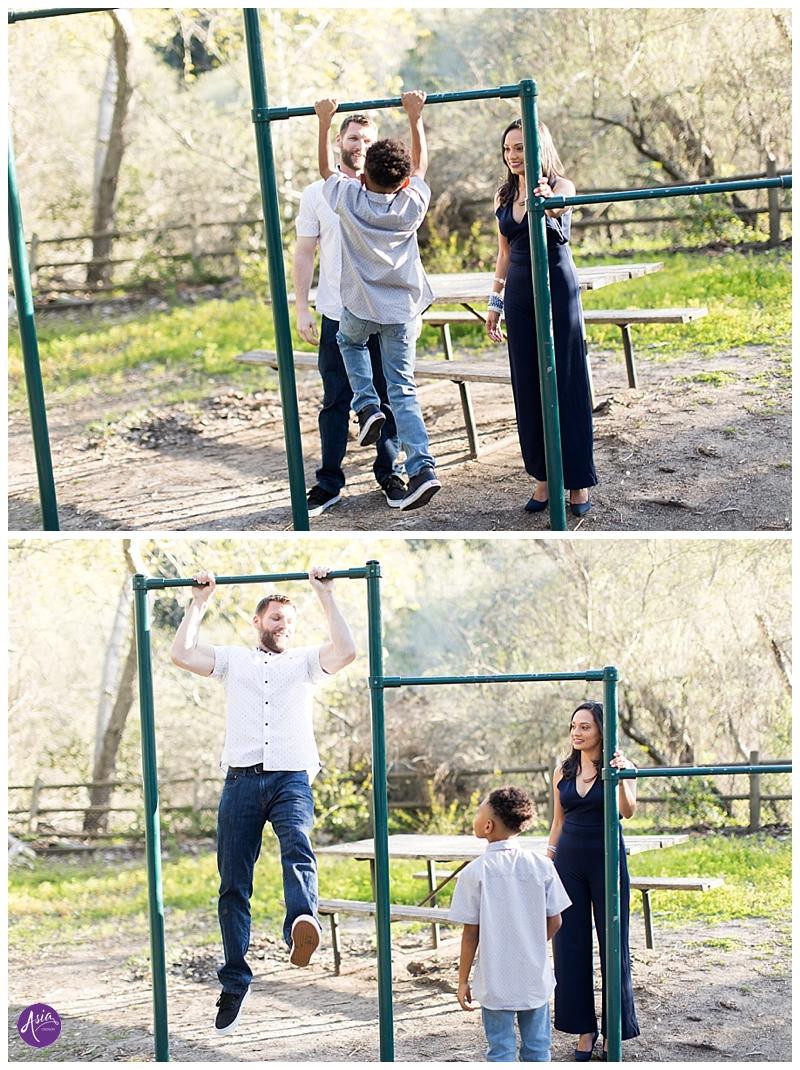 EngagementGeetaMatthewAsiaCrosonPhotographySLOEngagementPhotographer(59of218)_SLO Senior Photographer.jpg