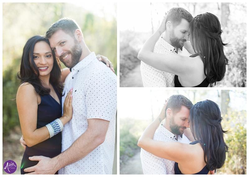 EngagementGeetaMatthewAsiaCrosonPhotographySLOEngagementPhotographer(24of218)_SLO Senior Photographer.jpg