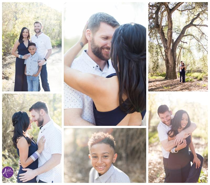 EngagementGeetaMatthewAsiaCrosonPhotographySLOEngagementPhotographer(1of218)_SLO Senior Photographer.jpg
