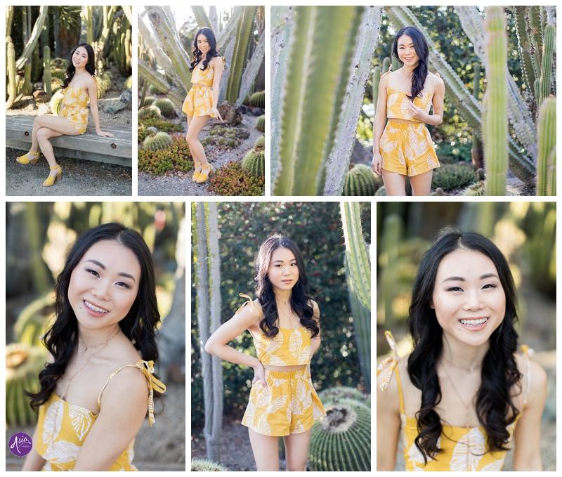 CayleyHoAsiaCrosonPhotographySLOSeniorPhotographer-3888_SLO Senior Photographer.jpg