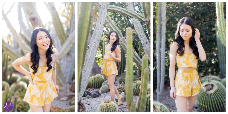 CayleyHoAsiaCrosonPhotographySLOSeniorPhotographer-3943_SLO Senior Photographer.jpg