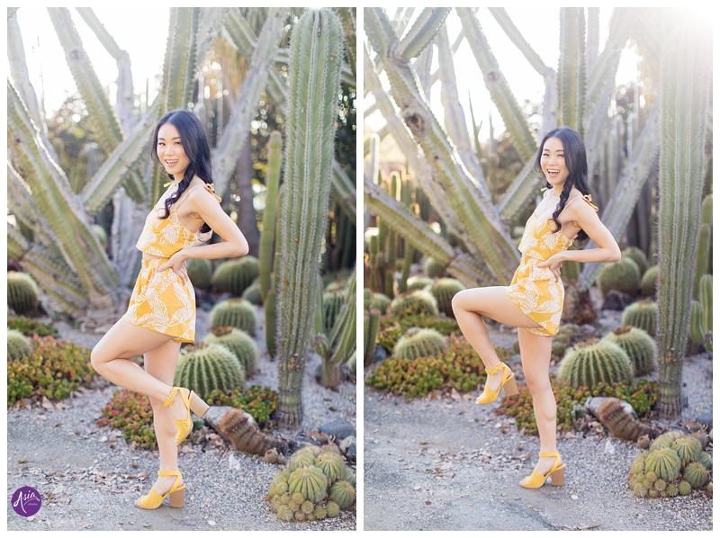 CayleyHoAsiaCrosonPhotographySLOSeniorPhotographer-4001_SLO Senior Photographer.jpg
