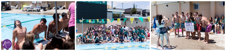 DG Anchor Splash Cal Poly SLO Photographer Asia Croson Photography-205_SLO Senior Photographer Asia Croson Photography.jpg