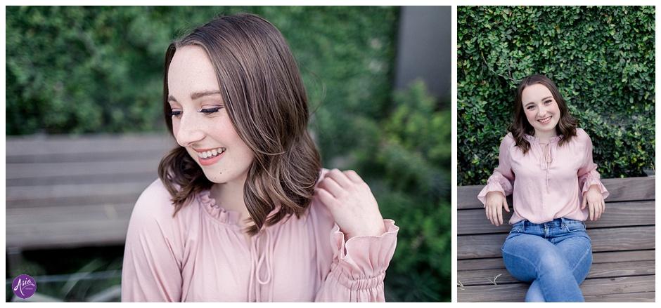KylieALtmanSeniorPhotographerAsiaCrosonPhotographySLOPhotographer-53_SLO Senior Photographer.jpg