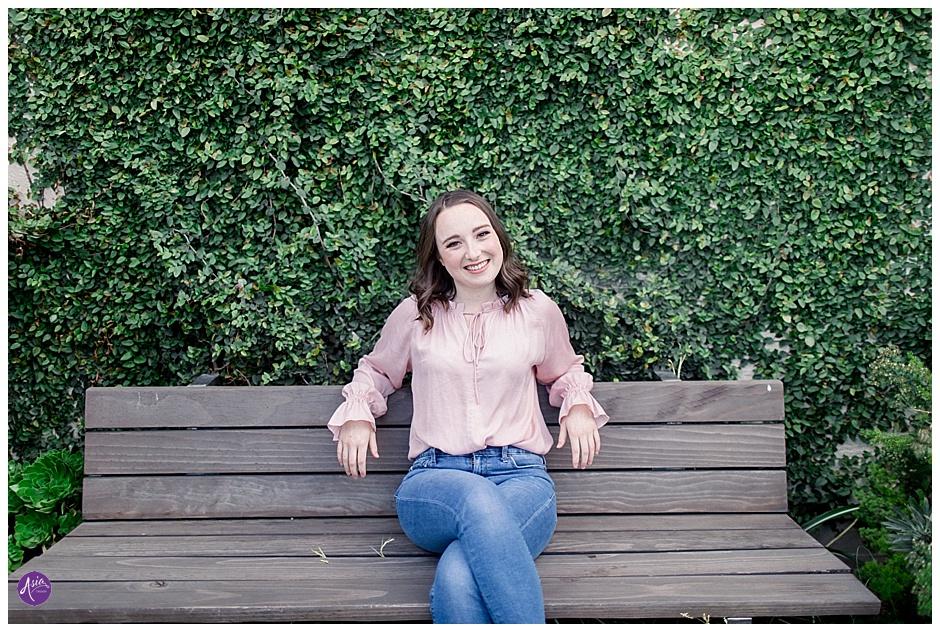 KylieALtmanSeniorPhotographerAsiaCrosonPhotographySLOPhotographer-54_SLO Senior Photographer.jpg