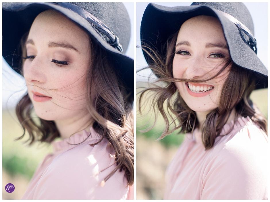 KylieALtmanSeniorPhotographerAsiaCrosonPhotographySLOPhotographer-6_SLO Senior Photographer.jpg