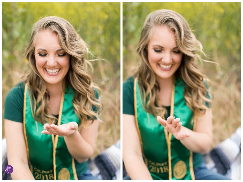 SeniorBrookeStuartSLOSeniorPhotographerAsiaCrosonPhotography-46_SLO Senior Photographer.jpg