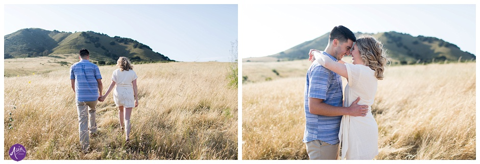 EngagementMaddyAlexSLOWeddingPhotographerAsiaCrosonPhotography-1_SLO Senior Photographer.jpg