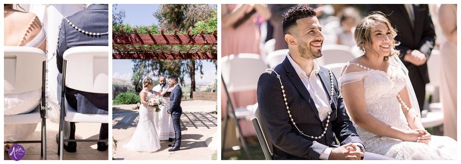 CeremonyClaudiaJuanWeddingSLOPhotographer-126_SLO Senior Photographer.jpg