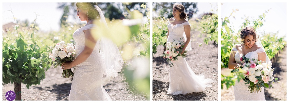 BrideGroomPortraits-60_SLO Senior Photographer.jpg