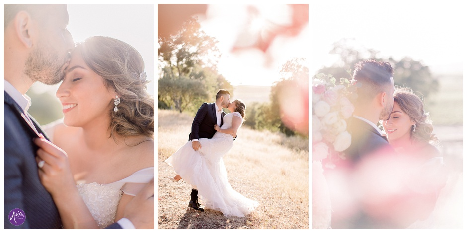 BrideGroomPortraits-84_SLO Senior Photographer.jpg