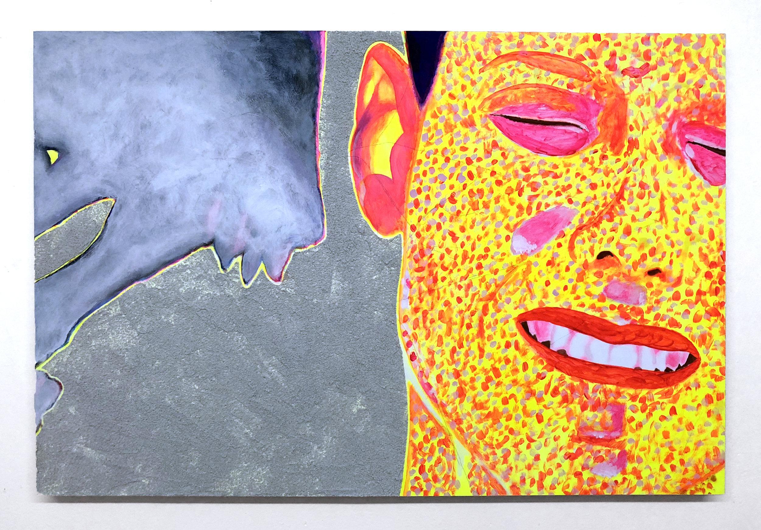 Ripple Eve_24x36_Acrylic and Flashe on panel.jpg