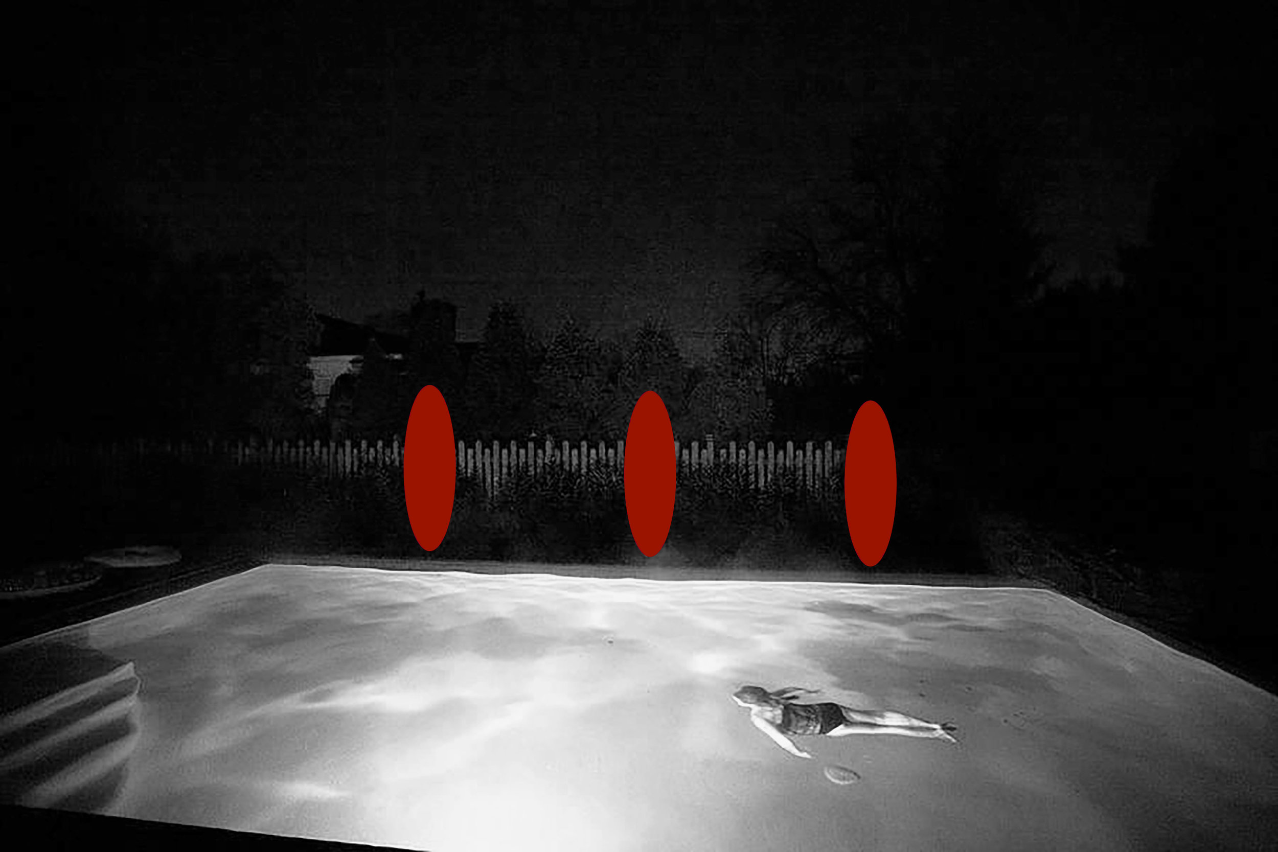 nighttime-image-of-a-girl-swimming-woods-wheatcroft111111111111.jpg