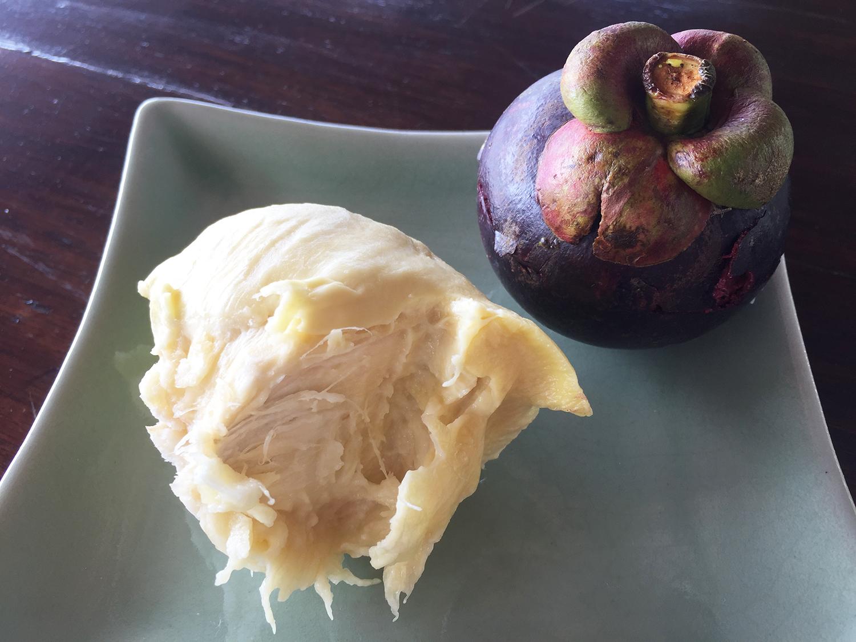 durian mangostine 1.JPG