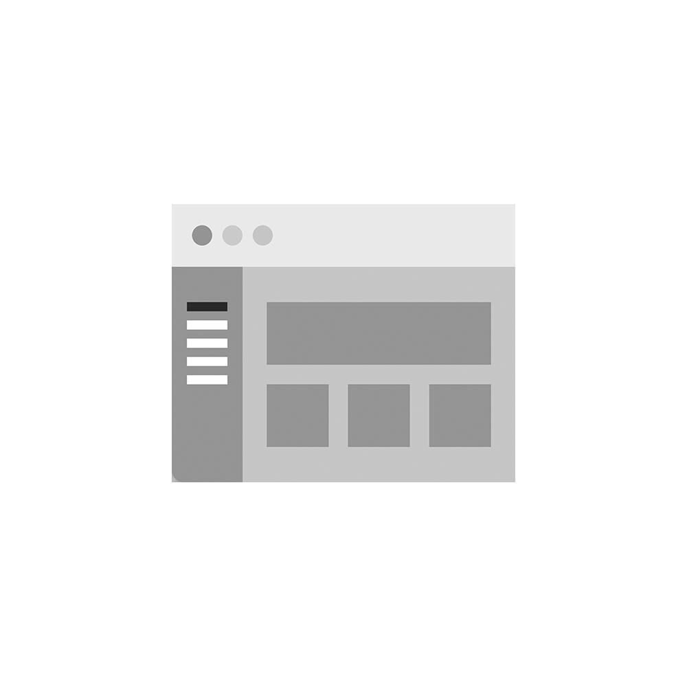 Enterprise - ERP SystemsAccounting SystemsCRM SystemsConsumer AppsDashboardsCustom Apps