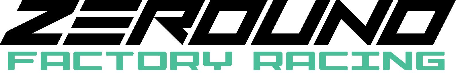 ZFR logo.png