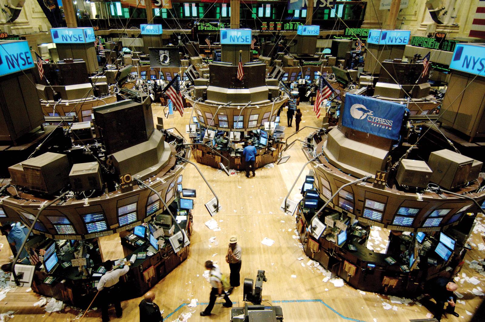 New-York-Stock-Exchange-Quotes.jpg