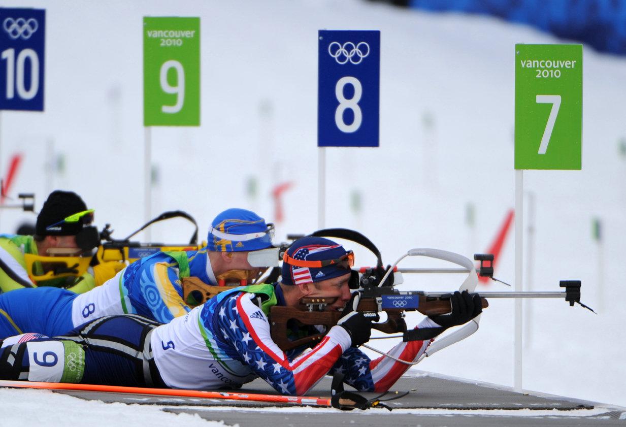 Olympic Venues - 05.jpg