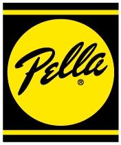Pella-CMYK copy.jpg