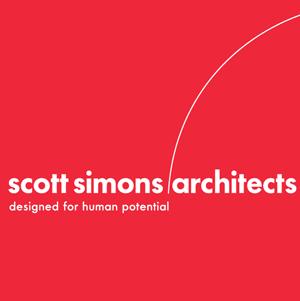 ScottSimons-Web-300 X 300.png