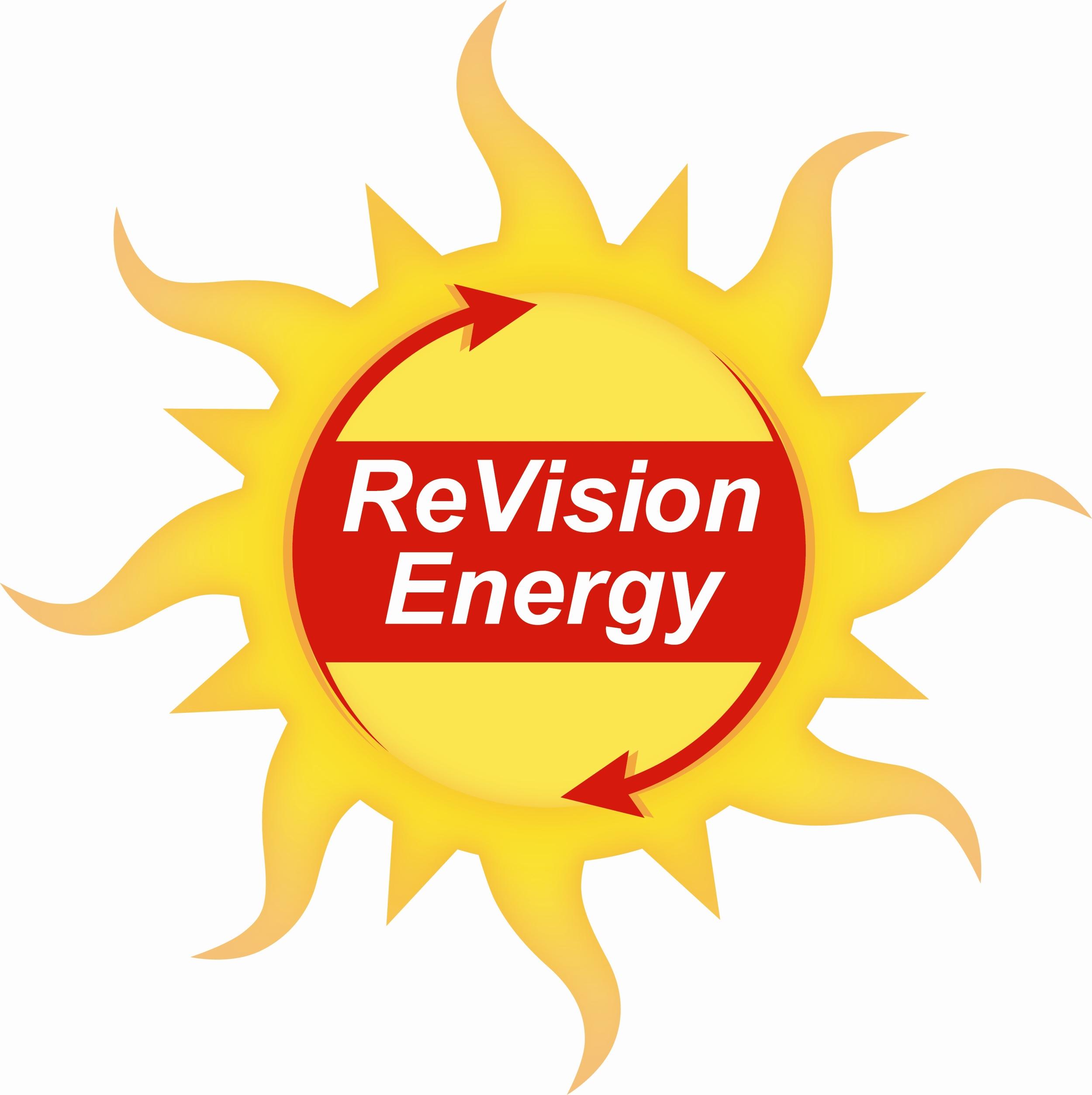 ReVision Logo HI-RES.jpg
