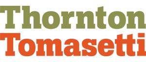 thorntontomasetti.jpg