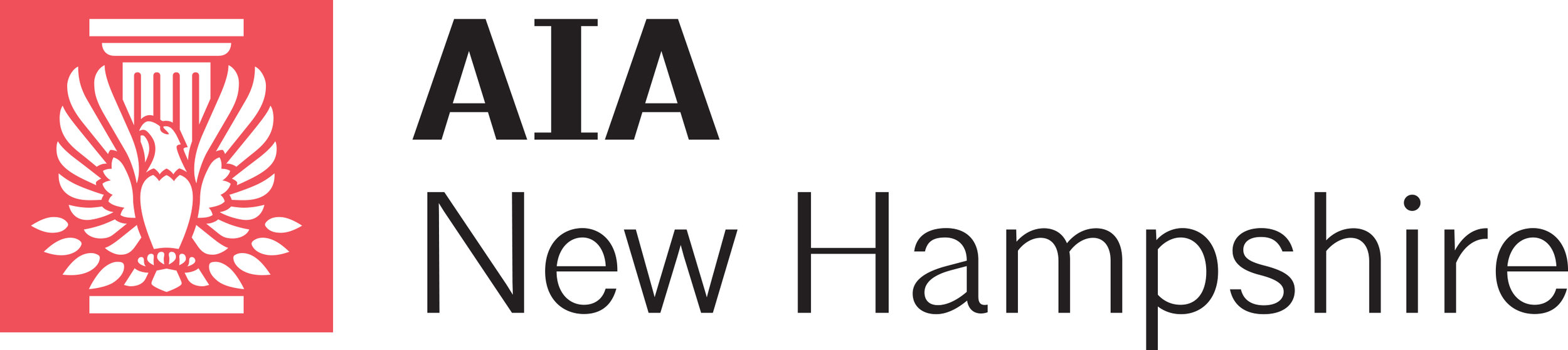 AIA_New_Hampshire_logo_CMYK.jpg