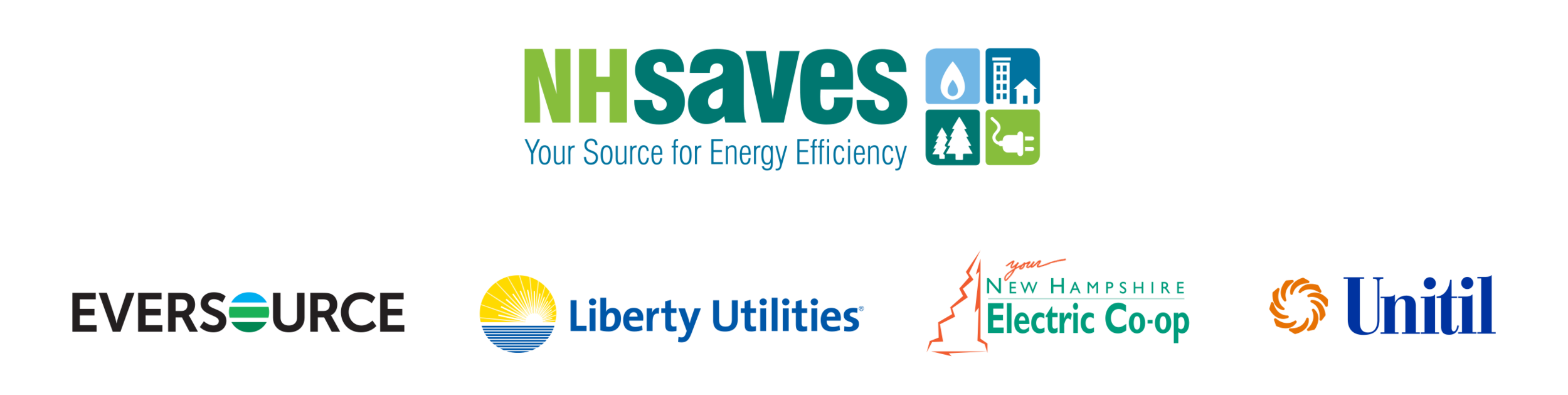 NHSaves-Utilities.png