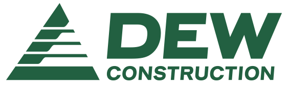 DEWLogo-Green-ForWeb.png