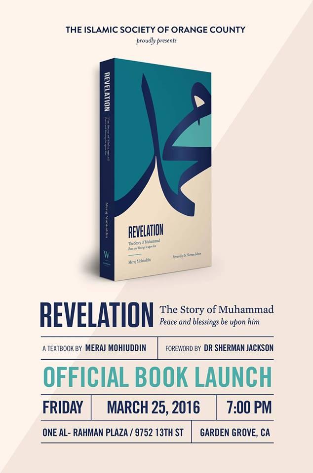 california book launch flier.jpg