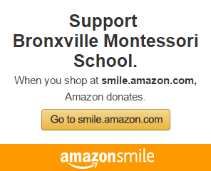 amazonsmilesbanner.png