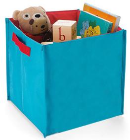 Free-shipping-cute-animal-font-b-design-b-font-baby-Children-s-font-b-toys-b.jpg