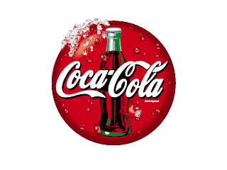 coca-cola_logo1.jpg