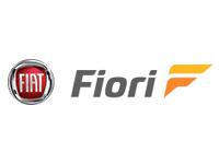 fiori-logo-small.png