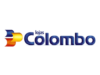Colombo-lojas-semslogan_LOGO.jpg