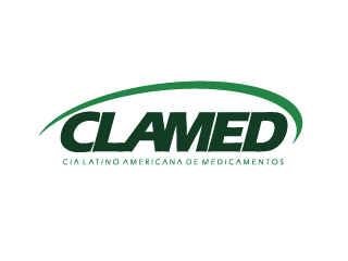 clamed-logo-320x240.png