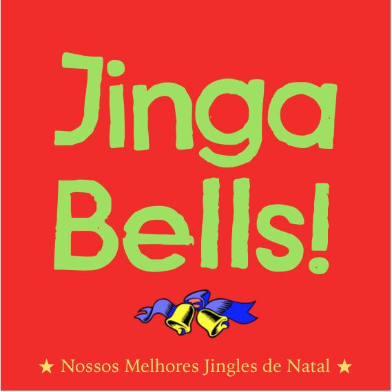 Jingles de Natal